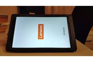 Потужний планшет Lenovo P8 Tab3 Б. У
