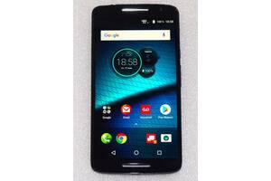 MOTOROLA Droid Maxx 2 (Moto X Play) 16Gb XT1565 GSM/CDMA из США