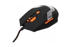 Мышка OMEGA OM-266 (Код товара:10596)