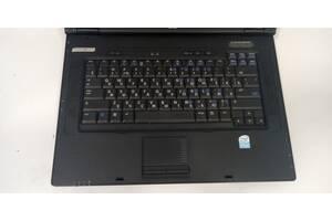 Надежный Ноутбук HP nx7400 в достойном состоянии