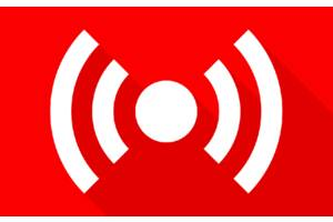 Настройка стрима, обс, obs, вебки, веб-камеры, прямой трансляции, вебкам сайта, вывод доната, твич, ютуб