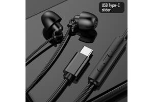 Наушники Sleep Sound для сна, ASMR, аудиокниг и музыки (USB Type-C)