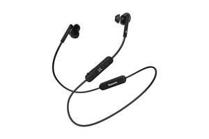 Навушники Baseus Encok Wireless Earphone S30 Tarnish