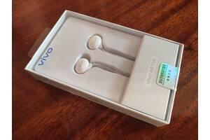 Навушники VIVO XE710 White