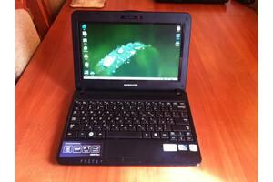 Нетбук Samsung NB30 Plus в отличном состоянии.