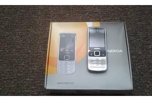 Nokia 6700 Орігінал .Відправка Новою поштою.