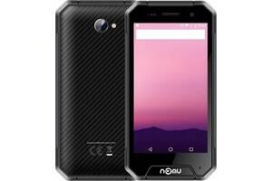 Nomu S30 Mini 3/32GB Grey (STD01588)