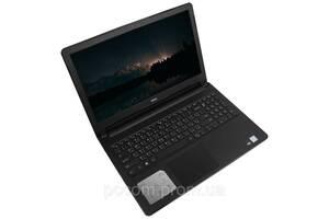 """Ноутбук 15.6""""Dell Vostro 3559 Intel® Core™ i5-6200U 8GB RAM 500GB HDD"""