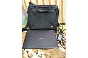 Ноутбук Acer eMachines E528 + сумка в подарок