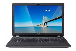 Ноутбук Acer EX2519 (NX.EFAEU.088)