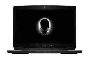 Ноутбук Alienware m15 (wnorn5chm156h)