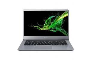 Ноутбук Acer Swift 3 SF314-41 (NX. HFDEU. 04A)