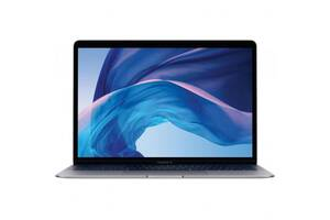 Ноутбук Apple MacBook Air A1932 (MRE92UA/A)