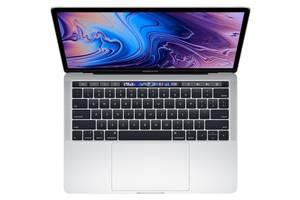 Ноутбук Apple MacBook Pro 13 Silver 2019 (MUHQ2)