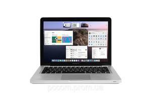 Ноутбук Apple Macbook Pro A1278 Mid 2012 Intel Core i7-3520M 16GB RAM 240GB SSD