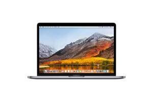 Ноутбук Apple MacBook Pro TB A1989 (MV962UA/A)