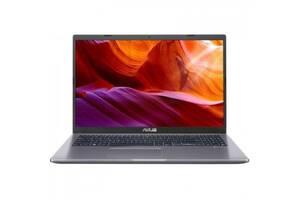 Ноутбук ASUS X509FJ-BQ341 (90NB0MY2-M05510)