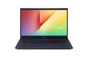 Ноутбук ASUS X571LI-BQ118 (90NB0QI1-M01790)