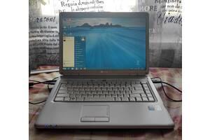 "Ноутбук Dell Inspiron 1525 15.4"" Intel Pentium Dual Core 2 /160 Гб"
