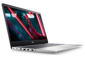 Ноутбук DELL Inspiron 3593 (I3578S3NDL-75S)