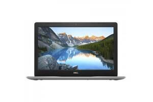 Ноутбук Dell Inspiron 3793 (I3758S3DIW-70S)