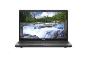 Ноутбук Dell Latitude 5501 (210-ASDCi716MX150_UBU)