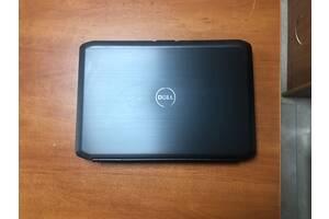"Ноутбук Dell Latitude E5430 14"" Core i3-2350M 2.3GHz,4GB,500GB HDD з США"