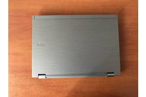 "Ноутбук Dell Latitude E6410 14,1""Core i5-M520 2.40GHz,4GB,120GB SSD,Nvidia з США №5"