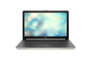 Ноутбук HP 15-db1017ua (8RX37EA)