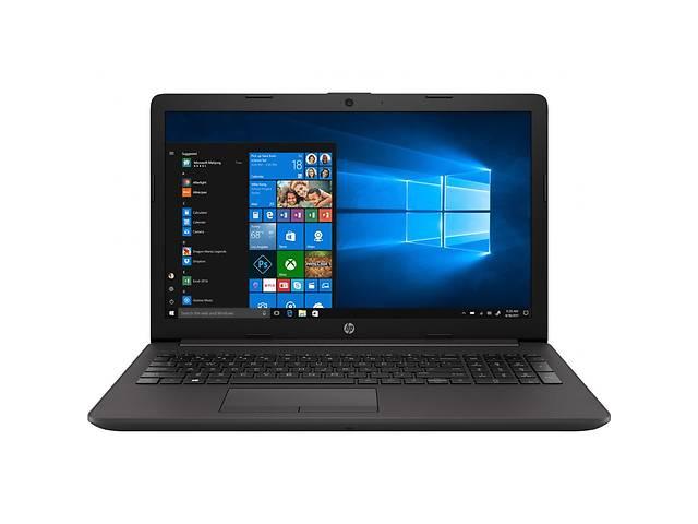 продам Ноутбук HP 250 G7 (1F3J0EA) бу в Киеве