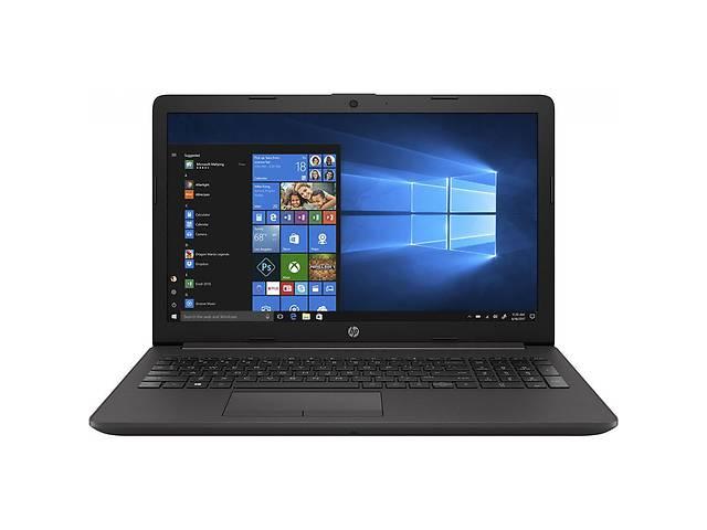 Ноутбук HP 250 G7 (6BP08EA)- объявление о продаже  в Киеве