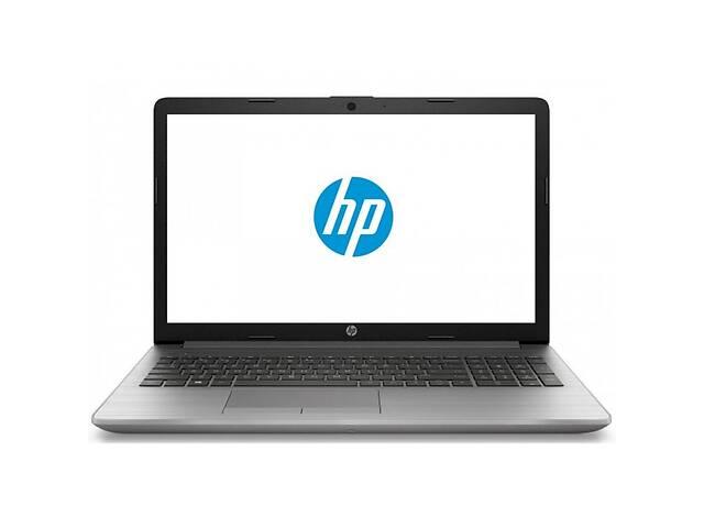 купить бу Ноутбук HP 255 G7 (159N8EA) в Киеве