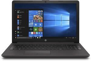 Ноутбук HP 250 G7 15.6 HD LED (Core i3-7020U, 4 ГБ ОП DDR4, 500 ГБ, Windows 10)