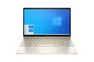 Ноутбук HP ENVY 13-ba0004ur (3H272EA)