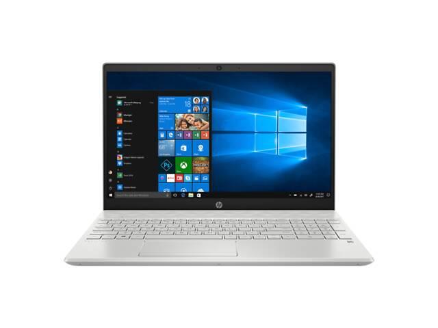 Ноутбук HP Pavilion 15-cs3019nr (3C586UA)- объявление о продаже  в Харькове