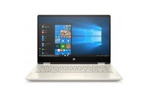 Ноутбук HP Pavilion x360 (1S7P1EA)