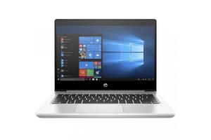 Ноутбук HP ProBook 430 G7 (6YX14AV_V11)