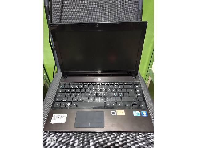Ноутбук HP ProBook 4320s
