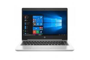 Ноутбук HP ProBook 440 G7 (6XJ57AV_V15)