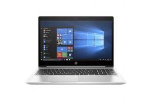 Ноутбук HP ProBook 450 G7 (6YY23AV_V8)