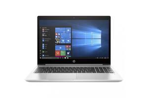 Ноутбук HP ProBook 450 G7 (6YY28AV_V10)