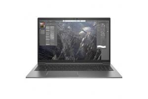 Ноутбук HP ZBook Firefly 15 G7 (18C32AV_V1)