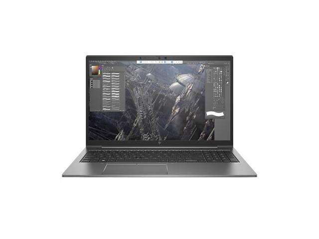 продам Ноутбук HP ZBook Firefly 15 G7 (18C32AV_V1) бу в Харькове