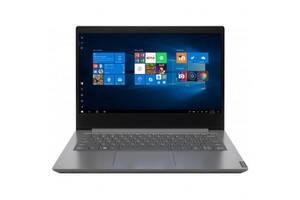 ЛУЧШАЯ ЦЕНА ❗ ❗ ❗ Ноутбук Lenovo V14 (82C6005JRA)