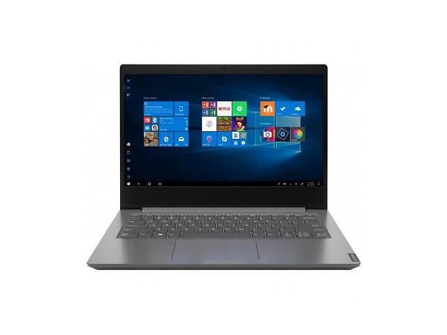 бу ЛУЧШАЯ ЦЕНА ❗ ❗ ❗ Ноутбук Lenovo V14 (82C6005JRA) в Червонограде