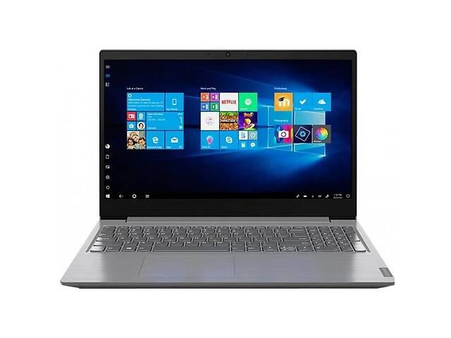 бу Ноутбук Lenovo V15 (82C500FYRA) в Киеве
