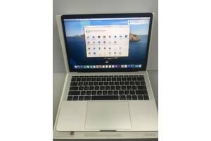 """Ноутбук MacBook Pro 2016 Retina 13"""" (MLUQ2LL) A1708 дефектный"""