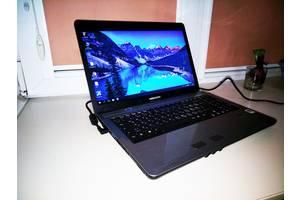 """Ноутбук Medion P6613 (16""""/Intel 2x2.66GHz/RAM 4Gb/HDD 320Gb/Nvidia)"""