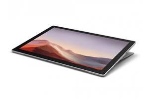 Ноутбук Microsoft Surface Pro 7 (PVU-00003)