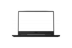 Ноутбук MSI GL65-9SE (GL659SE-278BY)